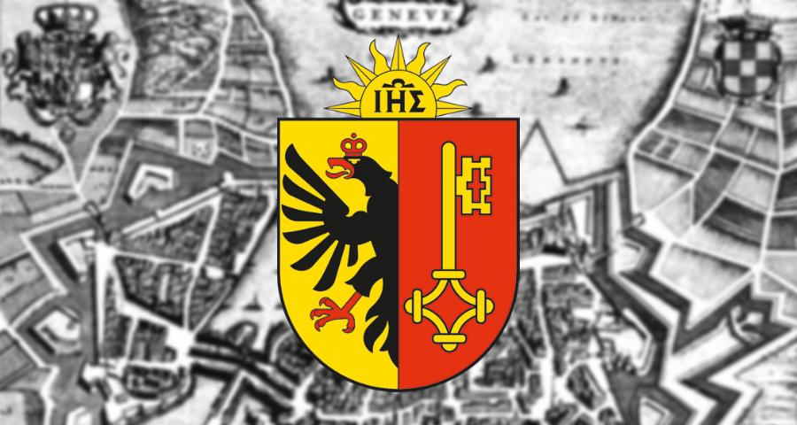 Ilustres Reformados (10) : la ciudad de Ginebra en el siglo XVIII