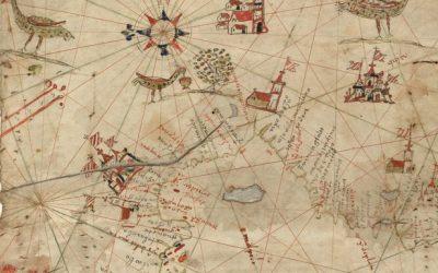 Choisir une paroisse – Alexandre Vinet