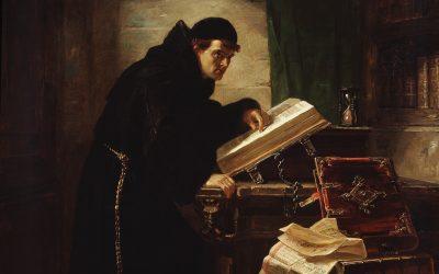 Quel lien entre la justification, les œuvres, et le salut ? (6/7)