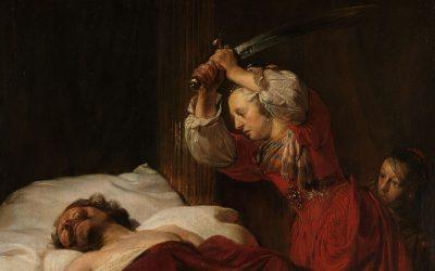 Les conseils d'une féministe radicale pour les conservateurs chrétiens