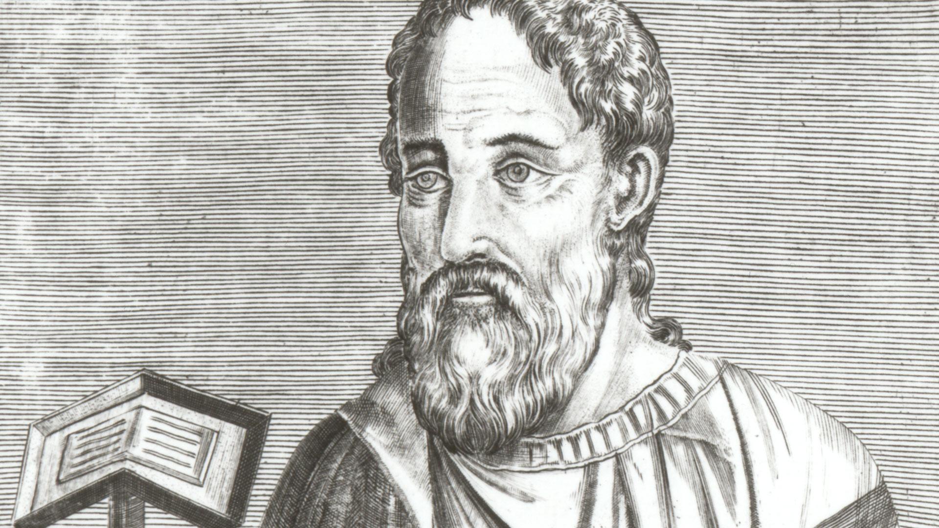 2004summer_eusebius-pamphilus-father-of-church-history_1920x1080_1.jpg