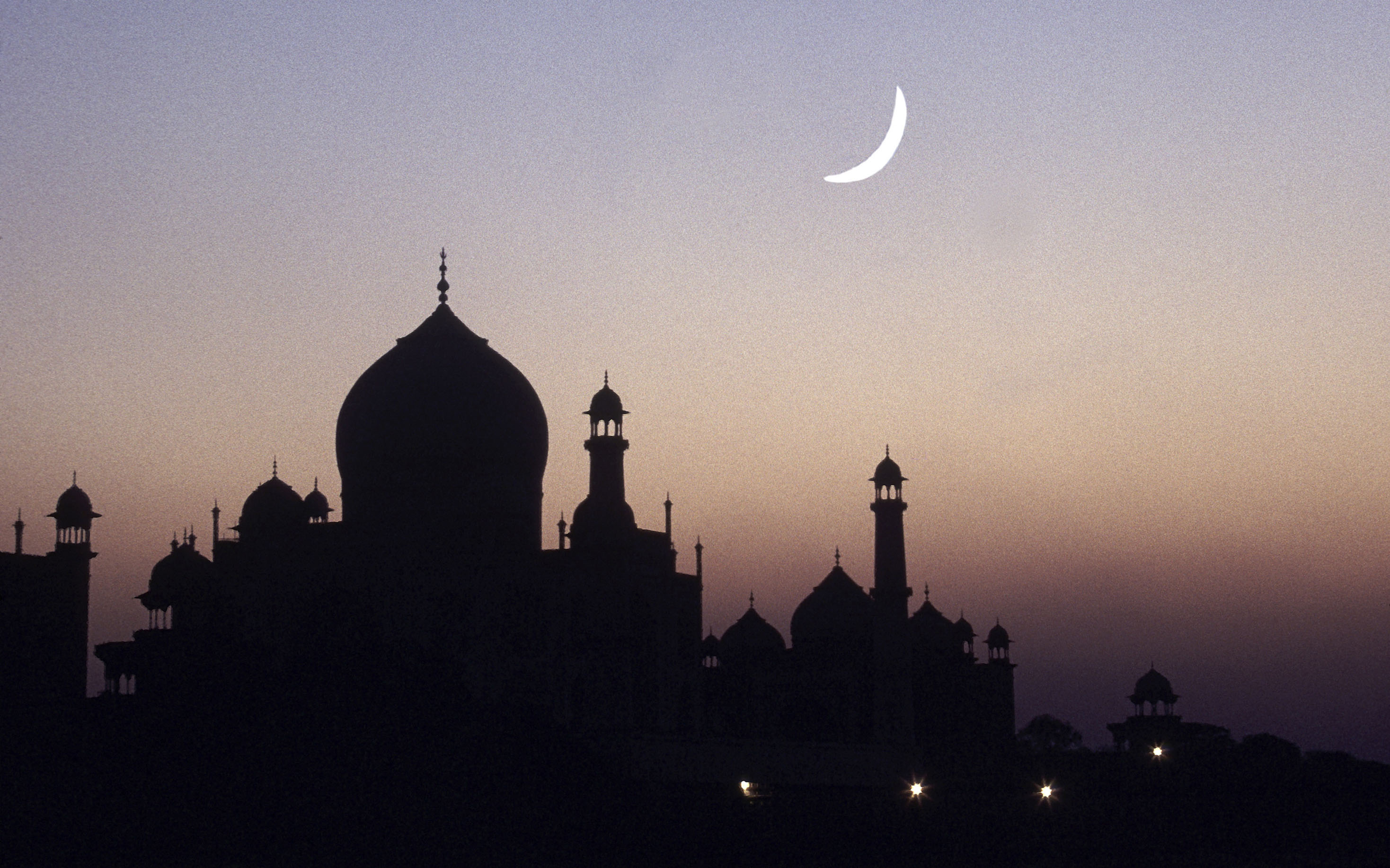 Lettre à mon ami musulman