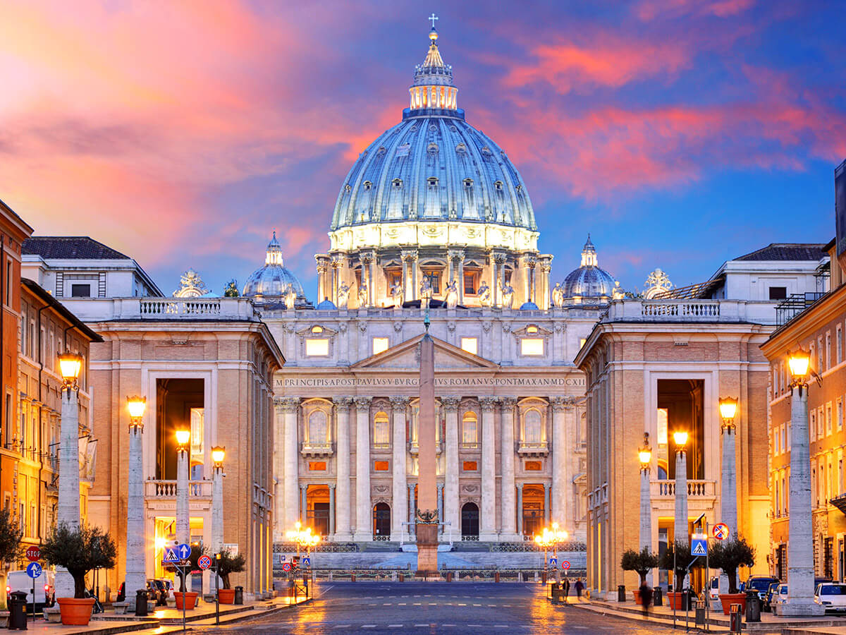 Vatican-Private-Tours-2