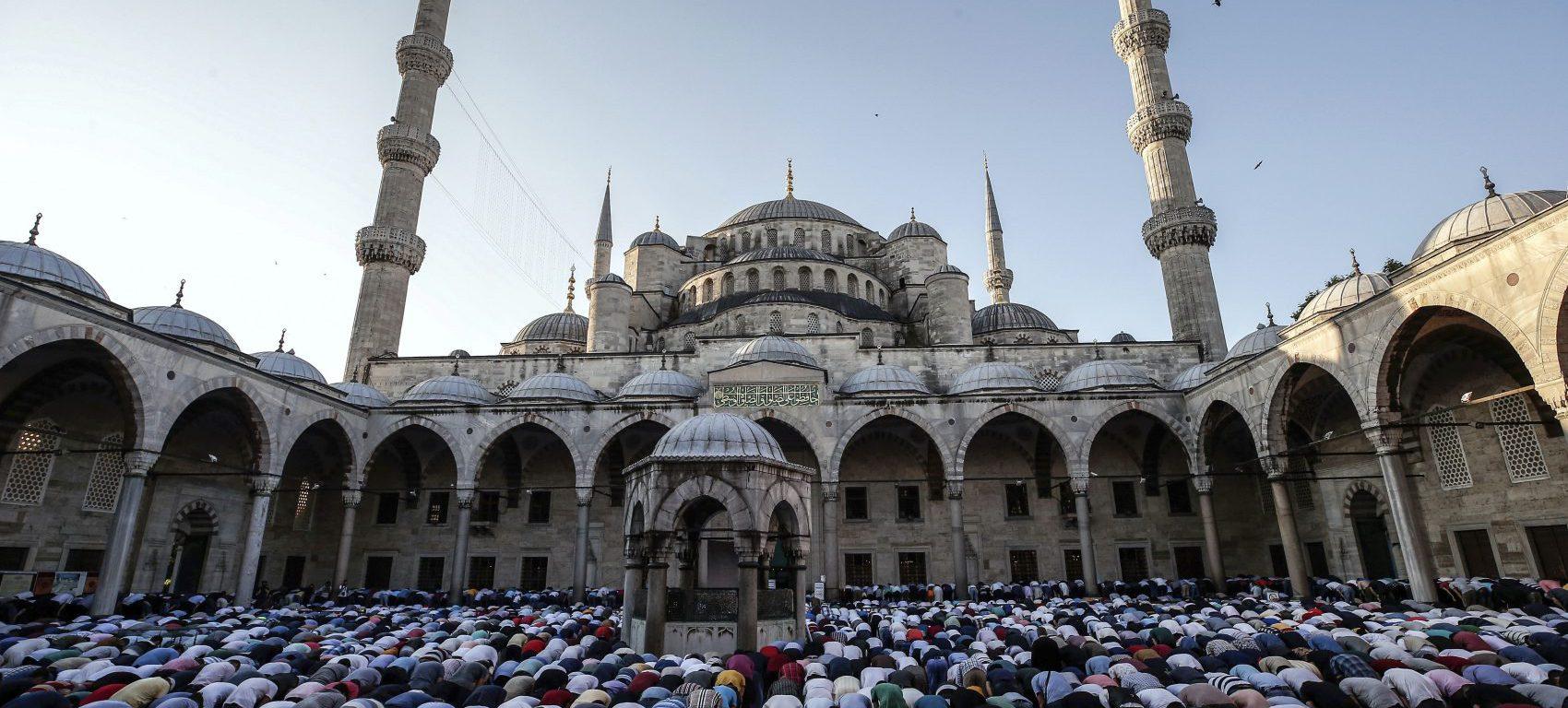 Prophétie de Mohammed et Bible falsifiée : une prétention pseudo-scientifique