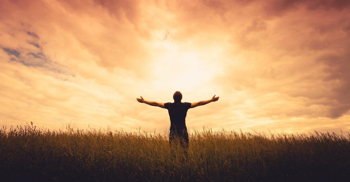 Dieu nous a élus, adorons-le ! - Stuart Olyott - Par la foi