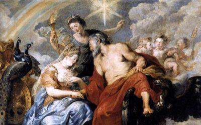 L'éthique chrétienne de la sexualité et de la procréation #3 : les données bibliques