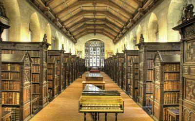 Une bibliographie de philosophie pour débutants