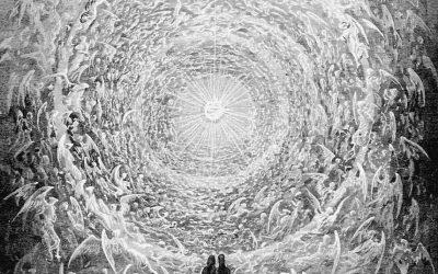 Nativité mortelle, nativité éternelle – Pierre Viret