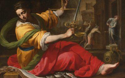 La peine de mort et l'Église catholique romaine : un magistère vacillant