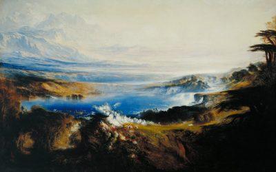 Thomas d'Aquin et la beauté objective