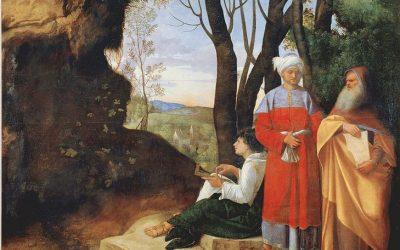 Le protestantisme et la philosophie — Auguste Lecerf