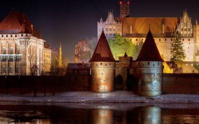 La Pologne, une bonne terre pour les missions réformées — Dariusz Bryćko