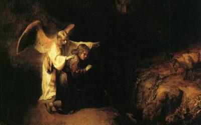 Au diable les démons territoriaux, c'est l'Évangile qui importe