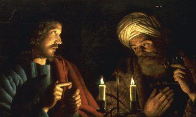 Calvin et les « nicodémites » : une leçon sur la tentation de la compromission