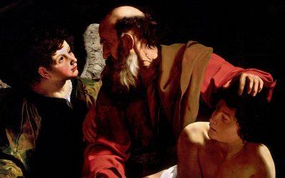 Quatre choses que le Dieu tout-puissant ne peut pas faire