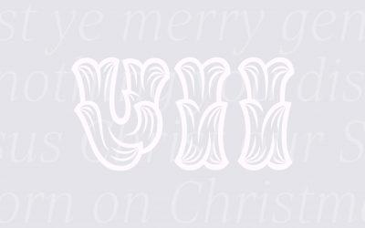 Neuf méditations pour Noël — Luc 2