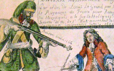 L'édit de révocation : cinq leçons tirées de la résistance huguenote