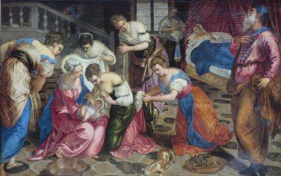 L'éthique chrétienne de la sexualité et de la procréation #2 : aspects nouveaux du problème
