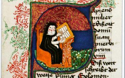 Comment nous parvenons à la connaissance de la parole de Dieu — Huldrych Zwingli
