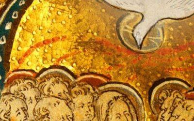 Grudem sur les dons spirituels : un résumé et une évaluation (2/5)