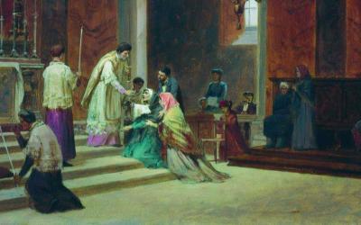 Les femmes pourront être instituées lecteurs et acolytes dans l'Église romaine