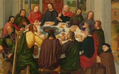 Où en est la doctrine évangélique du Royaume de Dieu? — Russel D. Moore