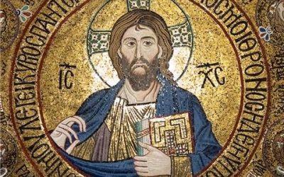 Des prophètes — Zacharias Ursinus