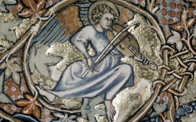 Comment chanter les Psaumes ?
