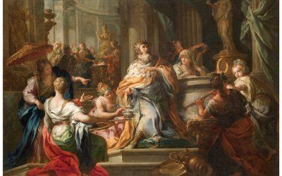 Les images des disciples de Carpocrate – Irénée de Lyon