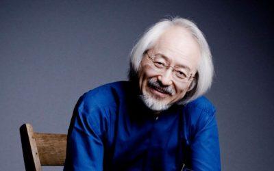 Illustres réformés (17) : Masaaki Suzuki