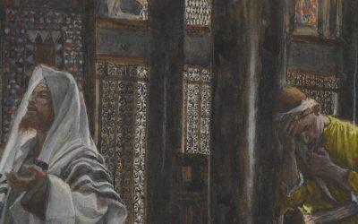 Prières réformées (34) : prière à Dieu pour obtenir de sa grâce le pardon de nos péchés – Charles Drelincourt