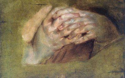 Chrétiennes Méditations — Théodore de Bèze