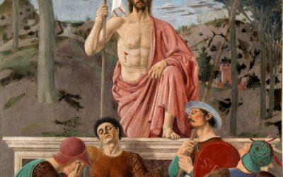 260 ressources sur le Jésus historique
