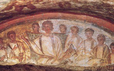 Les premiers chrétiens croyaient-ils à la divinité de Jésus ?